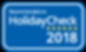RoHC_2018_Logo_horizonal.png