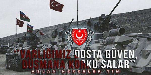 turk-hacker-grubu-aslan-neferler-tim-bu-kez-iraki-hedef-aldi-h1475867269-767e8b.jpg