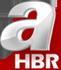 ahaber-logo-2.png