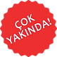 cok-yakinda.png