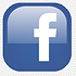 png-clipart-social-media-facebook-logo-c