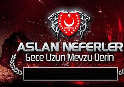 aslan-neferler-timden-ermenistana-kotu-surpriz-h1464861135-3976e6.jpg