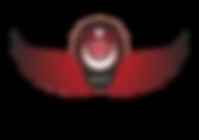 logo - Kopya (2).png
