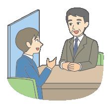 福利厚生キャリア支援4.png