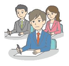 福利厚生キャリア支援3.png