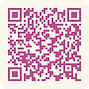 QR_160012 (1).png