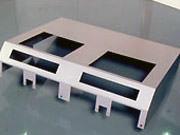 ホンギ銅板 1.6t