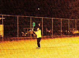 部活硬式テニス部 (3).jpg