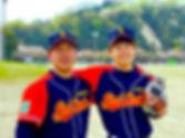 部活軟式野球部 (2).jpg