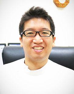 kohei2019_edited.jpg