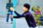 部活硬式テニス部 (1).jpg