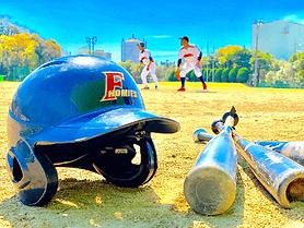 部活軟式野球部 (1).png