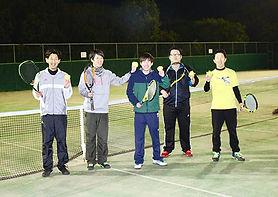 部活硬式テニス部 (2).jpg