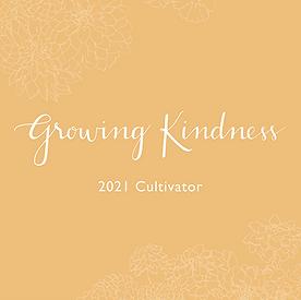 2021+GK+Cultivator+Badge_line-sq.png
