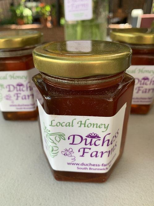 Fresh Honey 12 oz Jar