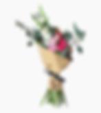 50-508011_bouquet-vector-artistic-flower