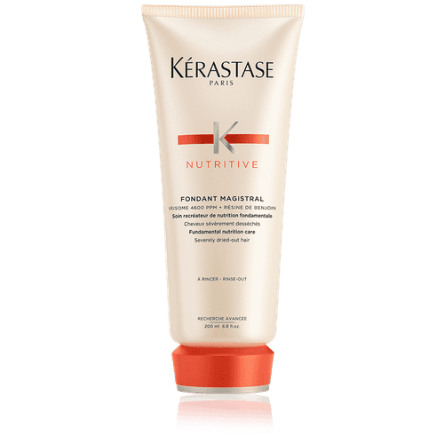 Condicionador Kerastase Nutritive Magistral 200ml
