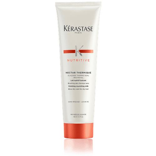 Leave In Kerastase Nutritive Nectar Thermique 150ml