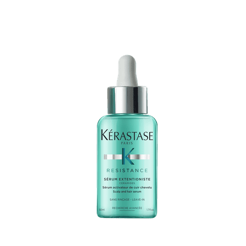 Sérum Kerastase Extentioniste 50ml