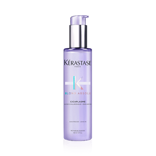 Serum Kerastase Blond Cicaplasme 150ml