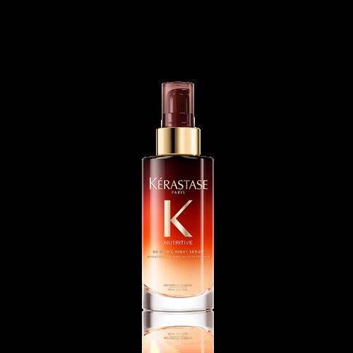 Serum Kerastase Nutritive 8H Magic Night 90ml