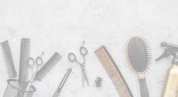 82369290-sal%C3%A3o-de-beleza-ferramenta