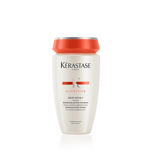 Shampoo Kerastase Nutritive Satin 1 250ml