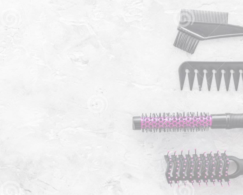 ferramentas-do-trabalho-rosa-sal%C3%A3o-