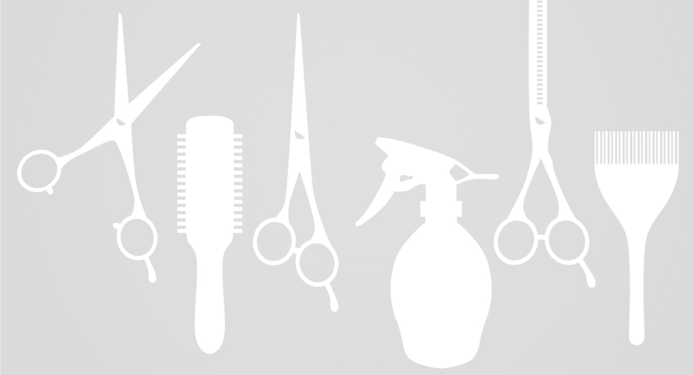 vector-barber-tools-silhouette_edited
