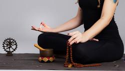 Yoga Curitiba