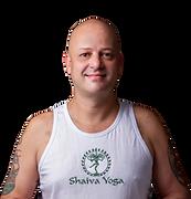 SHAIVA_YOGA-109-Editar-removebg-preview_