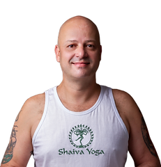 SHAIVA_YOGA-109-Editar-removebg-preview_