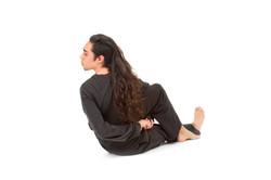 Shaiva Yoga Curitiba