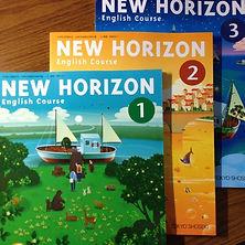 New Horizon.jpeg