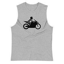 unisex-muscle-shirt-athletic-heather-5fe