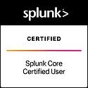 20-14376-SPLK-Certification-Badge-Yourac
