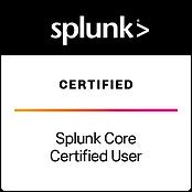 20-14376-SPLK-Certification-Badge-Youracclaim.com-101_Splunk-Core-Certified-User.png
