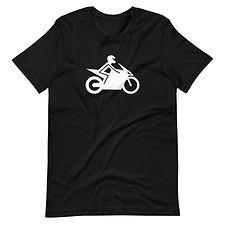 unisex-premium-t-shirt-black-5fe75bb739d