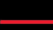 1200px-CACI_International_logo.svg.png