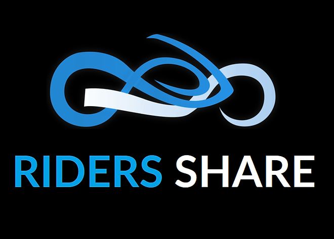 -riders-share-is-the-airbnb-of-motorcycl