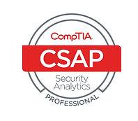 CompTIA Security Analytics Professional