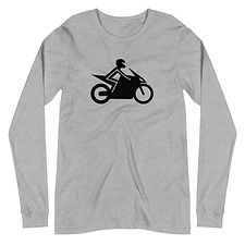 unisex-long-sleeve-tee-athletic-heather-