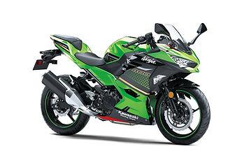 2020 Kawasaki Ninja 400 KRT Edition.jpg