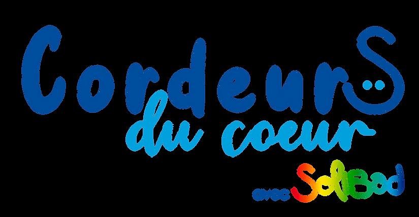 Cordeurs du Coeur.png