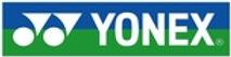 Yonex Logo.jpg