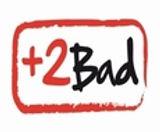 PLusDeBad Logo.jpg