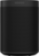 one SL-front-black.png