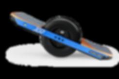 Onewheel_XR_480x480.png