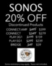 Sonos closeout.jpg