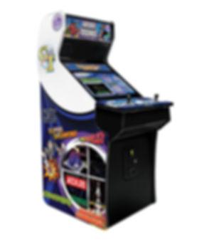 arcade legends.jpg